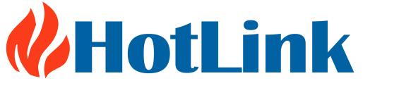 HotLink Premium Account